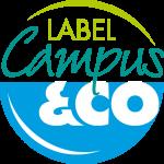 Label Campus Eco