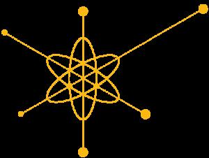 atom-orange