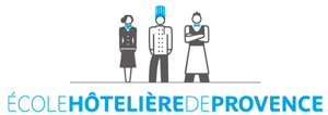 EHP - Ecole hôtelière de Provence