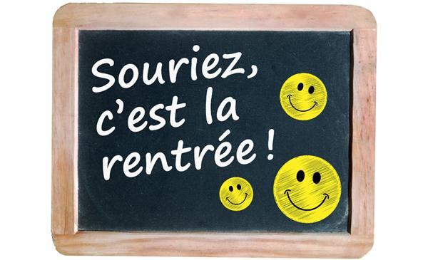 souriez_c_est_la_rentree.jpeg