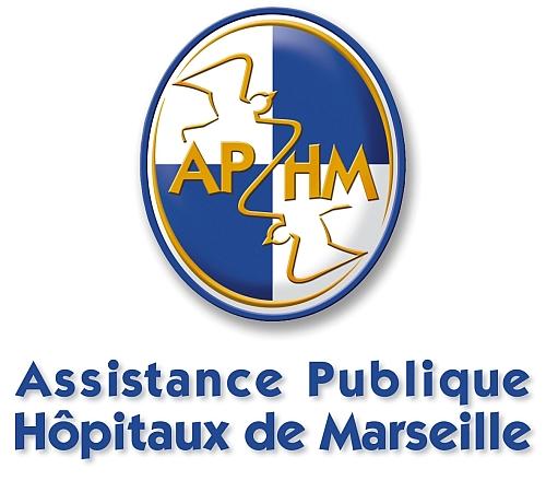 aphm_marseille
