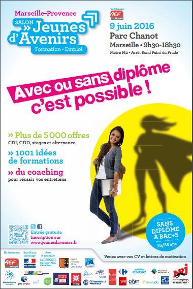 Affiche-Marseille-Provence-2016