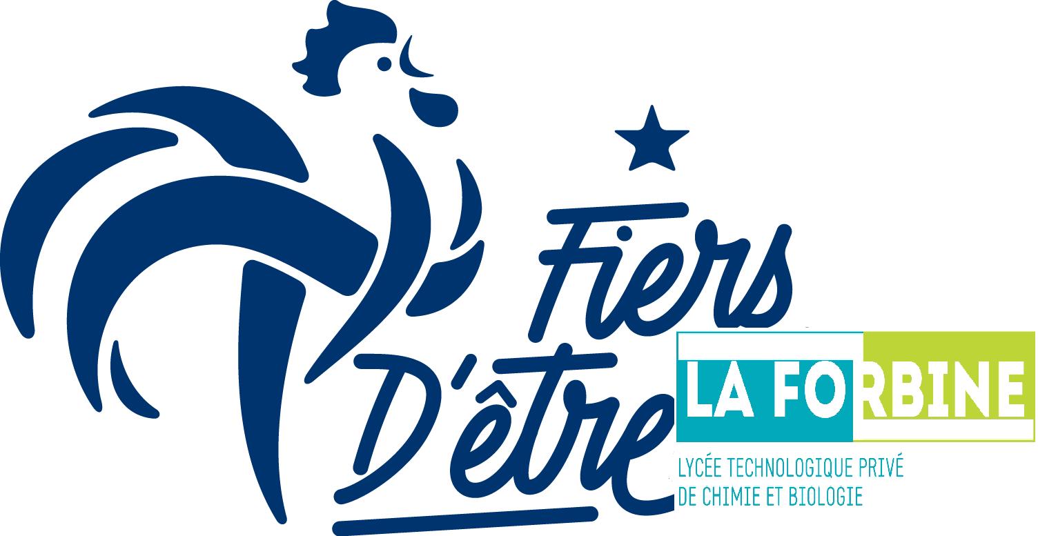 logo-fiers-dêtre-LA FORBINE