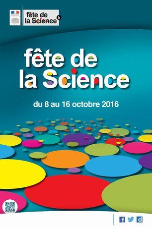 fete-de-la-science-2016