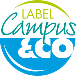 Label Campus Eco
