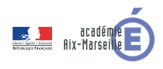 logo_academie_marseille_web_340613