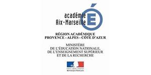 academie-aix-marseille