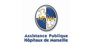 assistance-hopital