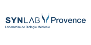 synlab-provence